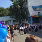 2018-09-01__1_sentyabrya_lineyka_v_mou_sosh_5__14