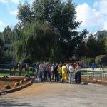 2013-09-23_akciya_sdelaem_vmeste_13