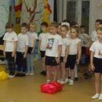 2014-02-06_gorod_professiy_ekstrennyh_sluzhb_SAM_1835