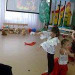 2014-02-06_gorod_professiy_ekstrennyh_sluzhb_SAM_1911.jpg