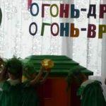 2014-02-06_gorod_professiy_ekstrennyh_sluzhb_SAM_1914.jpg