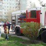 2014-02-06_gorod_professiy_ekstrennyh_sluzhb_SAM_1920.jpg