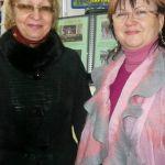 ds373_volgograd_2014-03-14_forum_000001
