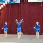 ds373_volgograd_2014-03-14_forum_000003