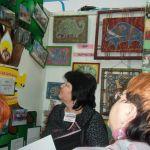 ds373_volgograd_2014-03-14_forum_000007