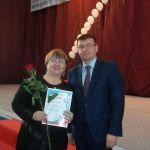 ds373_volgograd_2014-03-14_forum_000010