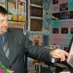 ds373_volgograd_2014-03-14_forum_SAM_0988