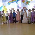 ds373_volgograd_2015-06-03_vypusk_2015_P1170834