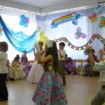 ds373_volgograd_2015-06-03_vypusk_2015_P1170841