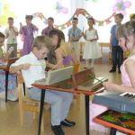 ds373_volgograd_2015-06-03_vypusk_2015_P1170872