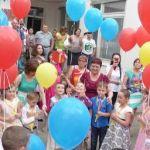 ds373_volgograd_2015-06-03_vypusk_2015_P1170930