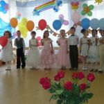 ds373_volgograd_2015-06-03_vypusk_2015_P1170933