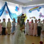 ds373_volgograd_2015-06-03_vypusk_2015_P1170946