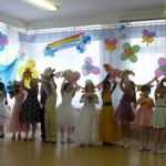 ds373_volgograd_2015-06-03_vypusk_2015_P1170965
