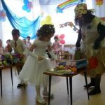 ds373_volgograd_2015-06-03_vypusk_2015_P1170985
