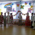 ds373_volgograd_2015-06-03_vypusk_2015_P1180012