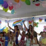 ds373_volgograd_2015-06-03_vypusk_2015_P1180074