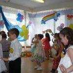 ds373_volgograd_2015-06-03_vypusk_2015_P1180104