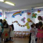 ds373_volgograd_2015-06-03_vypusk_2015_P1180128