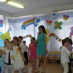 ds373_volgograd_2015-06-03_vypusk_2015_P1180139