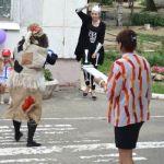 ds373_volgograd_2015-07-03_DSC_0294
