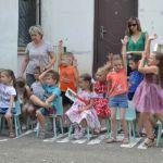 ds373_volgograd_2015-07-03_DSC_0169