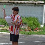 ds373_volgograd_2015-07-03_DSC_0180