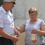 ds373_volgograd_2015-07-03_DSC_0197
