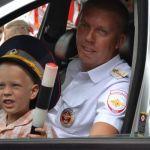 ds373_volgograd_2015-07-03_DSC_0253