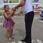 ds373_volgograd_2015-07-03_DSC_0269
