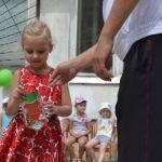ds373_volgograd_2015-07-03_DSC_0273