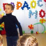 2015-11-17_vsemirnyy_denj_muzhchin_IMG_0742