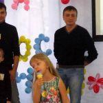2015-11-17_vsemirnyy_denj_muzhchin_IMG_0757