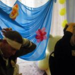 2015-11-17_vsemirnyy_denj_muzhchin_IMG_0772