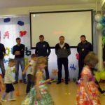 2015-11-17_vsemirnyy_denj_muzhchin_IMG_0790