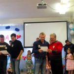 2015-11-17_vsemirnyy_denj_muzhchin_IMG_0804