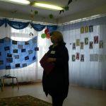 2016-03-31_oblastnoy_nauchno-prakticheskiy_seminar_P001