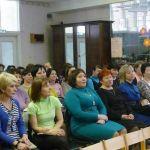 2016-03-31_oblastnoy_nauchno-prakticheskiy_seminar_P003