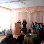 2016-12-02_klasternyy-pedagogicheskiy-sovet_05