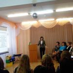 2016-12-02_klasternyy-pedagogicheskiy-sovet_10