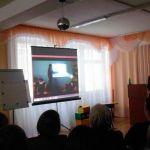 2016-12-02_klasternyy-pedagogicheskiy-sovet_11