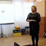 2016-12-02_klasternyy-pedagogicheskiy-sovet_16