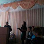 2016-12-02_klasternyy-pedagogicheskiy-sovet_19