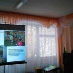 2016-12-02_klasternyy-pedagogicheskiy-sovet_21