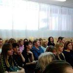 2016-12-02_klasternyy-pedagogicheskiy-sovet_22