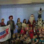 2017-01-17_novogodn.predstavl.mol.gvard.edin.ros_22