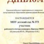 brendy_dou_morozova_kuznetsova
