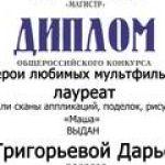 geroi_lyubimykh_multfilmov