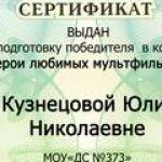geroi_lyubimykh_multfilmov_sertifikat