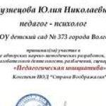 kuznetsova_yuliya_nikolaevna